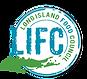 LIFC-logo175x159.png