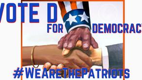 Dismantling Republican Faux-Patriotism