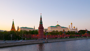 """""""Soft Power"""" – Why Russia's is Much More Dangerous than the West's"""