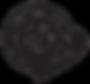 LQIC-Logo-01.png
