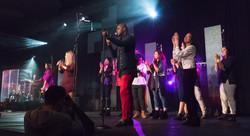 LQIC Choir