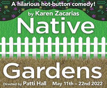 Native Gardens Logo (2).jpg