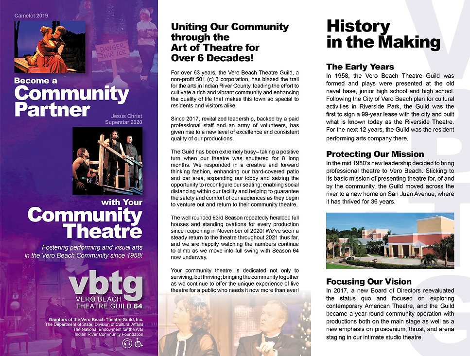 New Community Partnership 3 Fold Outside.jpg