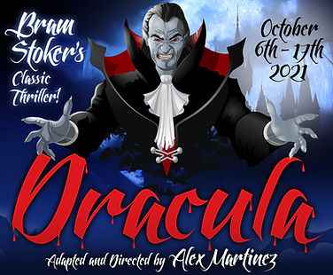 7-5 Dracula Logo.jpg