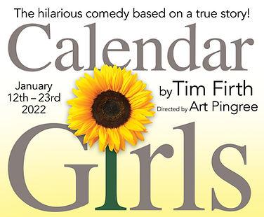 7-5 Calendar Girls Logo.jpg
