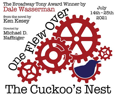 7-5 Cuckoo's Nest Logo (1).jpg