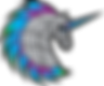 PNG Unicorn Strong Logo.png