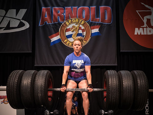 Arnold2017ProWomen-564.jpg