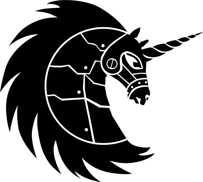 Liefia_Logo_FINAL_BW.png