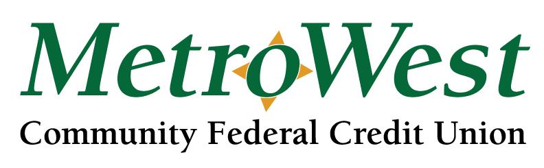 MetroWest CFCU