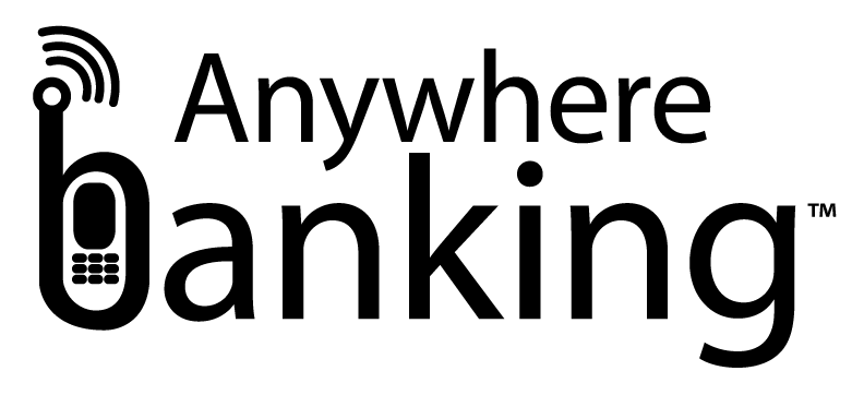 Anywhere Banking
