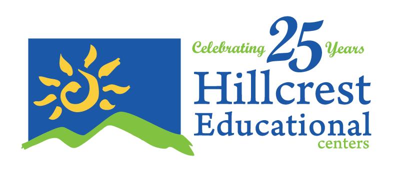 HEC 25th Anniversary