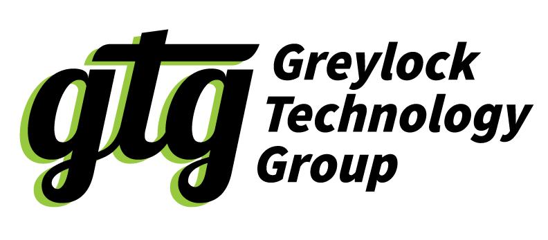 Greylock Tech Group