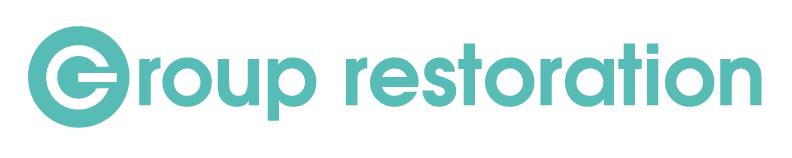 Group Restoration