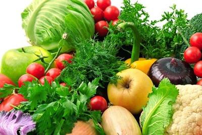 5 วิธีล้างผักลดสารพิษตกค้าง ทานได้ปลอดภัย หายห่วง