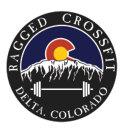 ragged_crossfit_logo.png