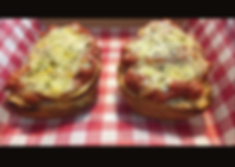 Pr_grilledsandwich.png