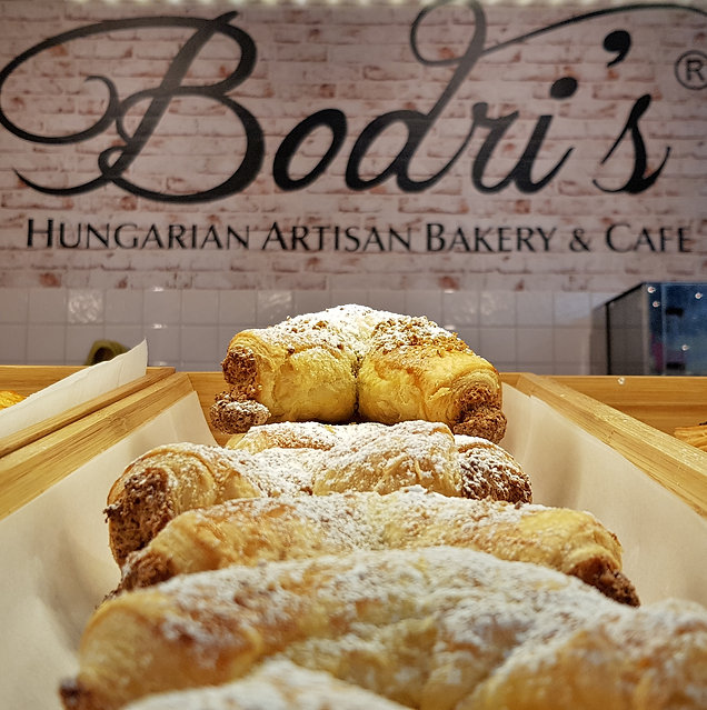 pastries with wall logo.jpg