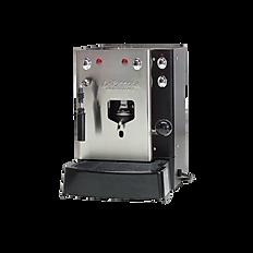 LaPiccola SARA ESE-POD Coffee Machine (BLACK)