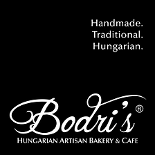 Bodri's fekete kocka jav logo.png