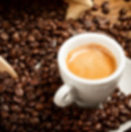 Lucaffé Italian Coffee