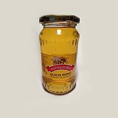 """Acacia Honey 500g """"Akácméz"""""""