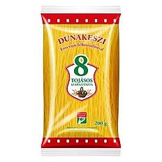 Cérnametélt - Angelhair Soup pasta (200g)