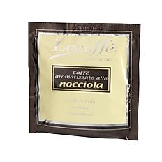 Nocciola (Hazelnut) ESE-POD