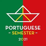 Portuguese-semester_Logo_flag-negative-square.png