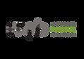 logo_itqb_nova_png.png