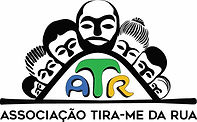 ATR logotipo 2.jpeg