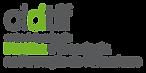 cidtff_Logo Compacto_cores PT.png
