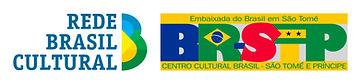 logotipoBRSTP_RBC (1).jpg