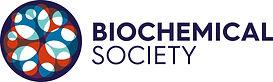 BiochemicalSoc_Logo_rgb_AW (2).jpg
