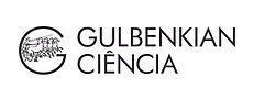 FCG_GulbenkianCiencia_PRT.jpg
