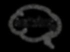 Logo BW Transparent.png