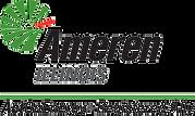 ameren-logo.png
