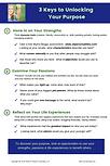 3 Keys to Unlocking Your Purpose (1).png