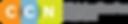 Christian-Coaches-Network-e1411398936196