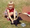 1968blacky.jpg