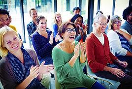 happy audience.jpg