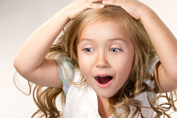 shocked girl.jpg