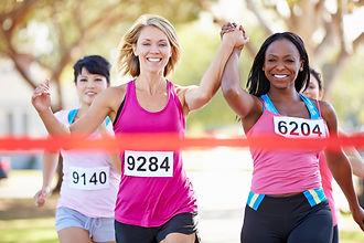 marathon finish line.jpg