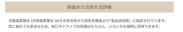 無題-4.jpg