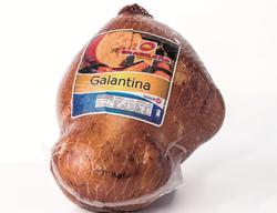 Premium_Galantina_Pavo