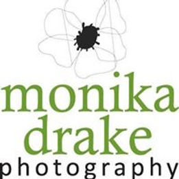 Monika Drake.JPG