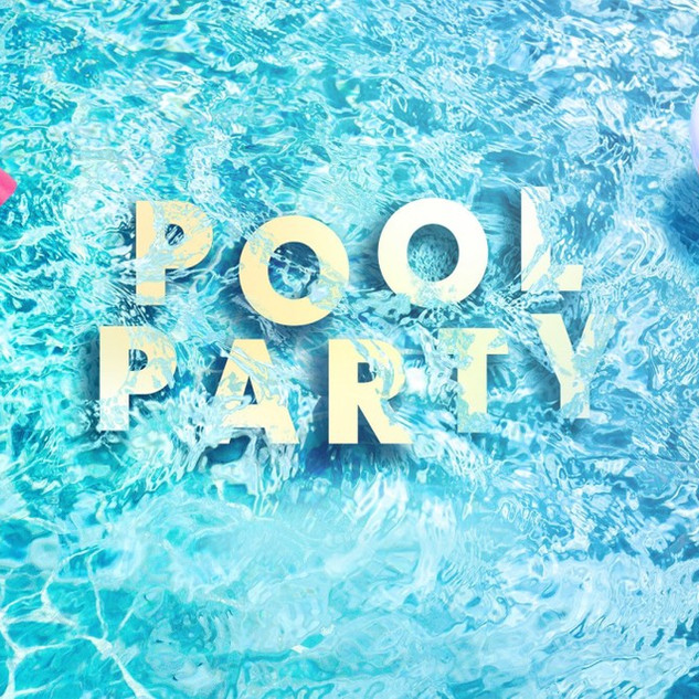 pool_party-title-2-Wide-16x9.jpg