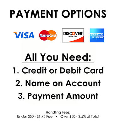 Payment Options IL 3 5 Percent Flyer cro