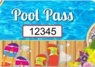 pool_pass_0.jpg