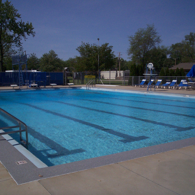 Pool Picture for Certificate.JPG